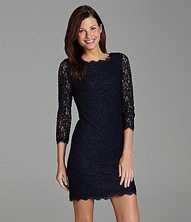 Mini robe noire american apparel totalement transparente